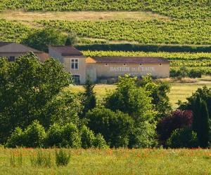 bastide-claux-luberon-vin