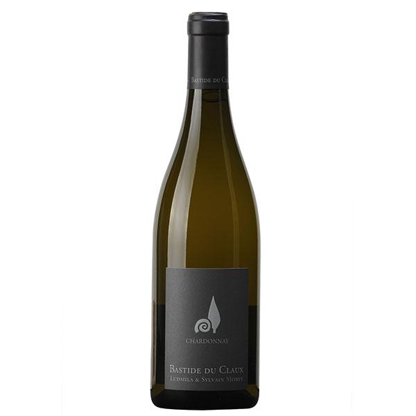 Bastide du Claux Chardonnay 2015