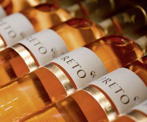 Cuvée Autan Rosé