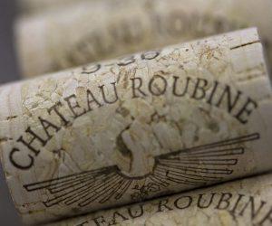 Chateau Roubine Route des Vins RD 562 - 83510 Lorgues Côtes de Provence Proprietaire Valerie Riboud