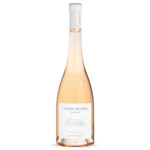 Château Roubine Cuvée Premium Rosé